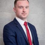 Shane Rigney – Regional Property Negotiator & Valuer